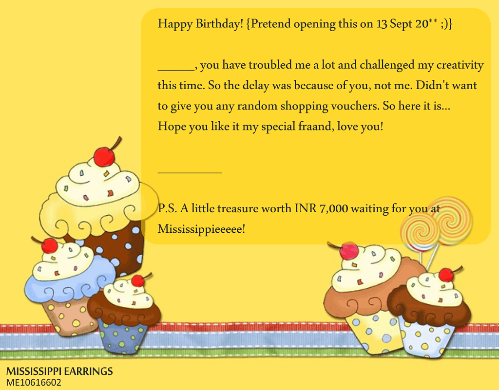 Giftcard-Cupcakes.png