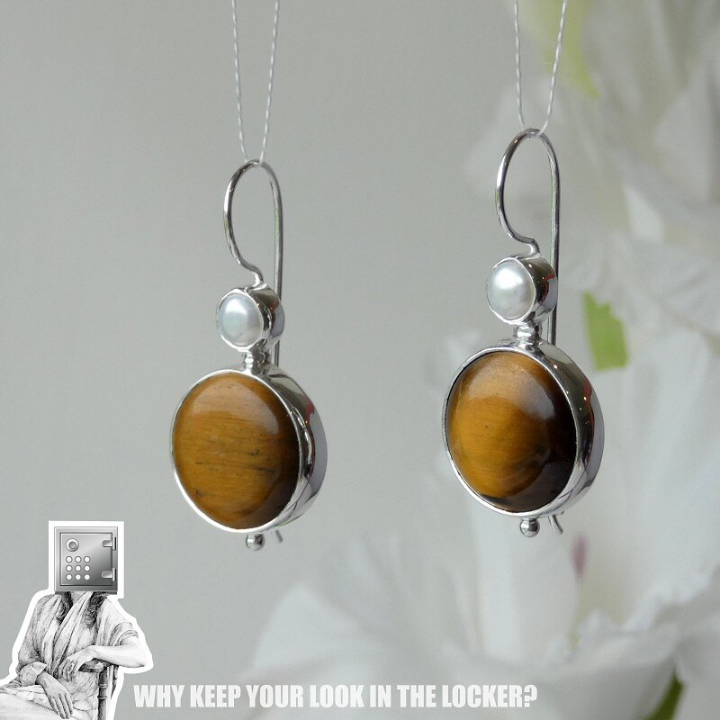 1890-0000-37mm-15mm-Twogether-Mississippi-Earrings-Tigers-Eye.jpg