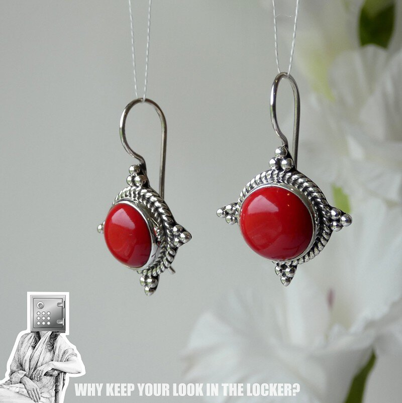 1650-0000-34mm-22mm-Agni-Mississippi-Earrings-Red.jpg