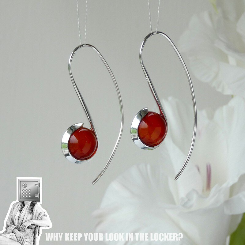 1850-0000-45mm-Planet-Orbs-Red-Mississippi-Earrings-2.jpg