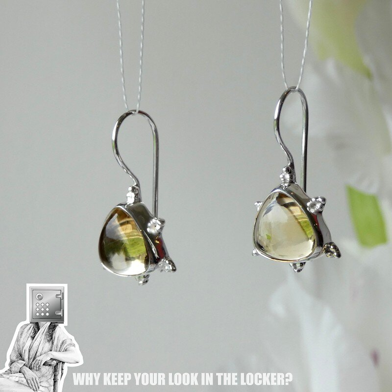 1650-0000-26mm-14mm-Delta-Drops-Mississippi-Earrings-Citrine.jpg