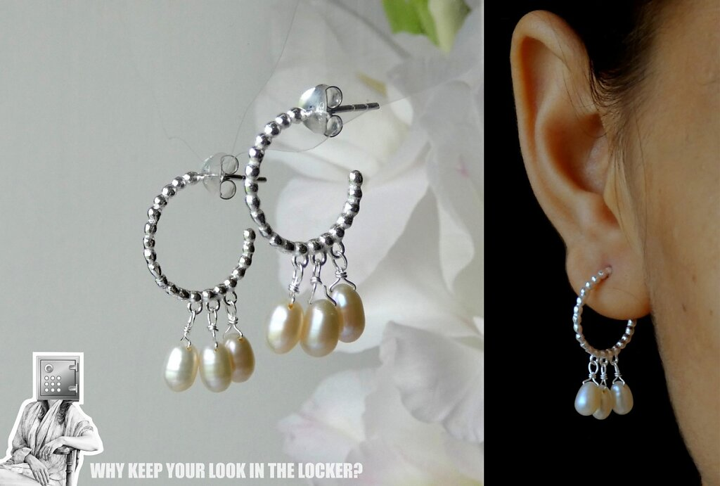 1650-0000-31mm-boondeinpearls.jpg