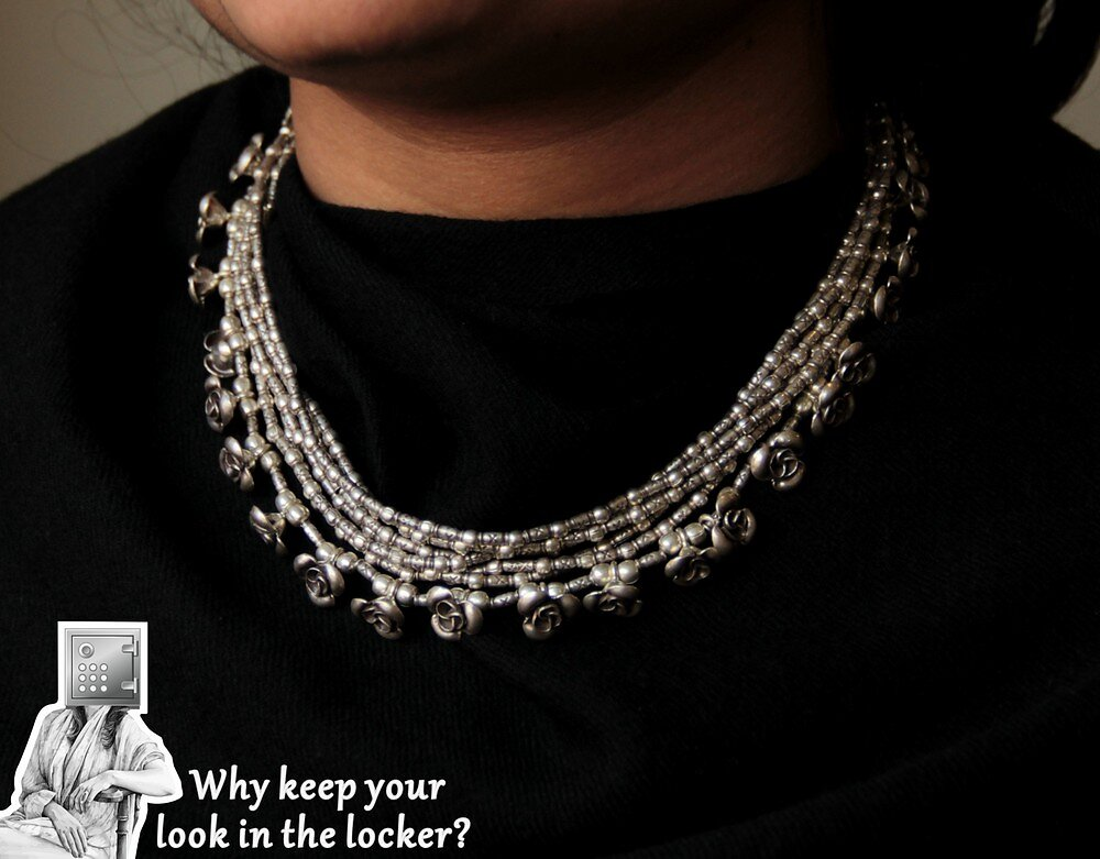 9999-14500-necklace-3.jpg