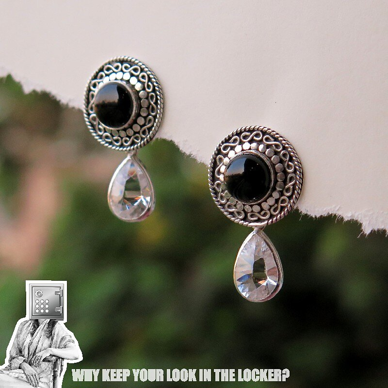 2390-2690-33mm-18mm-Jhilmil-Black-MississippiEarrings.jpg
