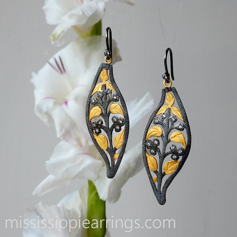 3350-3790-66mm-GoldenVines-MississippiEarrings.JPG