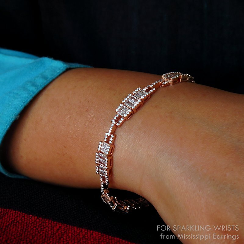 4350-4750-7p25-inches-18p5-cms-Sparkling-Wrists-2.JPG