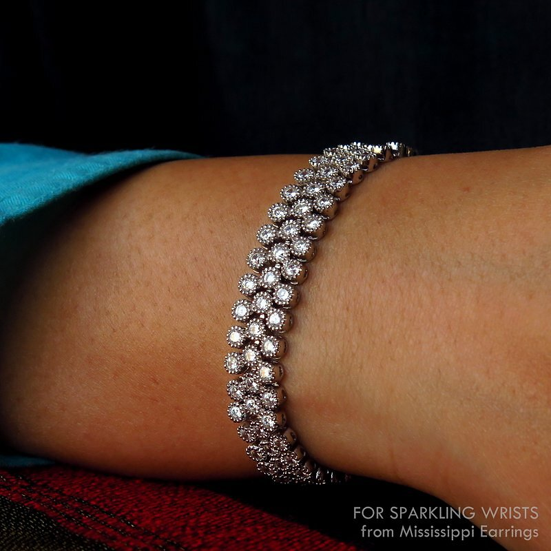 4790-5200-7-inches-17p9-cms-Sparkling-Wrists-4.JPG