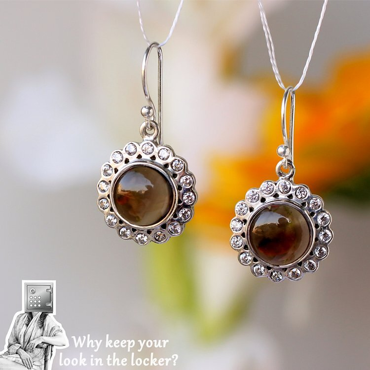 1950-2200-30mm-16mm-Dia-Drops-Smoky-Quartz-Mississippi-Earrings.jpg
