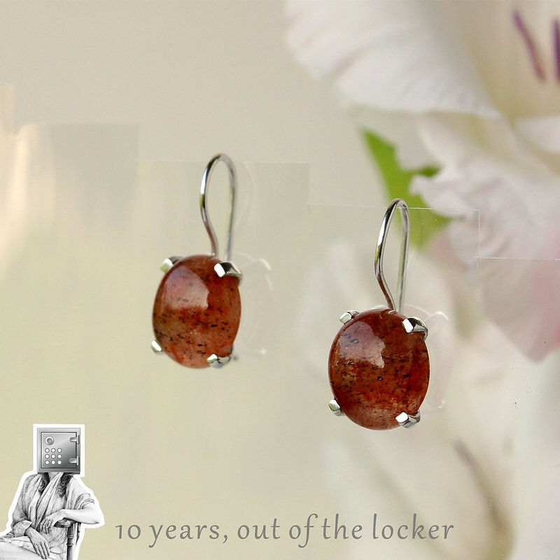 1190-1390-23mm-10mm-Brown-Candy-Drops-Mississippi-Earrings.jpg
