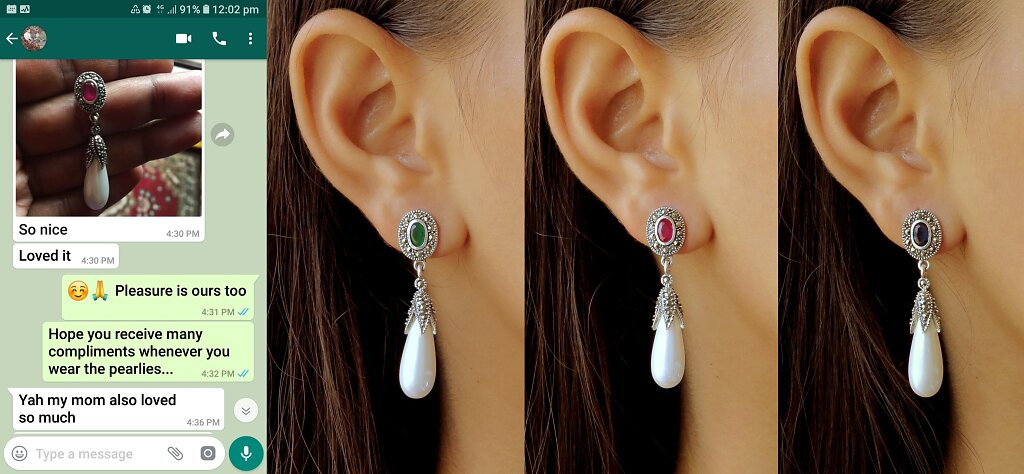 Mississippi-Earrings-Feedback-Delight-24.jpg